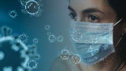 Очаква се днес здравните власти да обявят нови мерки на национално ниво