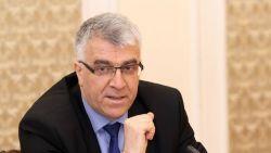 Румен Гечев: Правителството няма разработена стратегия в краткосрочен и дългосрочен план за бъдещето на България