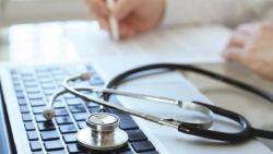 Българите доплащат най-много за здравни услуги в ЕС