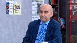 """""""Актуално от деня"""" със Стоил Рошкев (04.10.2019) гост: Петър Волгин, журналист"""