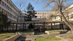 Проблемите в болницата във Видин продължават