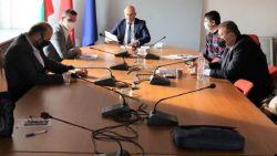 Съветът по транспорт към БСП: Само неотложни мерки сега ще запазят работните места в сектора