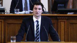 Крум Зарков към управляващите: При проблеми с електронната винетка я подобрявате, а машинното гласуване го отменяте