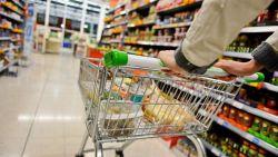 """Махат """"квотите"""" за български стоки в търговските вериги след заплахи със съд от Брюксел"""