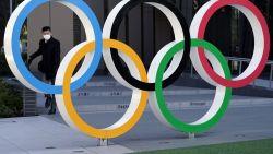 Атлетите, осигурили си квота за Токио 2020, запазват местата си догодина