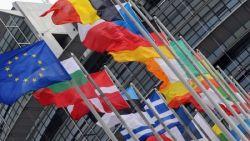 """Евросъюзът изработва санкционен механизъм, подобен на """"Магнитски"""" в САЩ"""