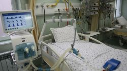 Мъж на хемодиализа от Пазарджик обяви гладна стачка