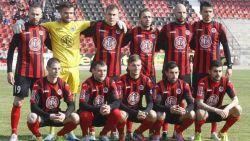 На връх Разпети петък – Собственикът на Локомотив София обяви, че се оттегля от клуба