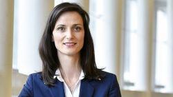 КПКОНПИ прекрати проверката срещу Мария Габриел