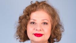 Мариела Модева: Да въстанем срещу страха, авторитаризма и корупцията