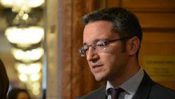 Орязването на партийните субсидии се отлага - прах в очите или политически игри