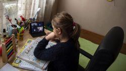 Дистанционното обучение и обездвижването на децата - има ли полезен ход