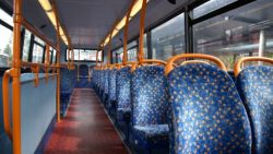 70 000 лева от невърнато ресто събрали в Градския транспорт в София за три години