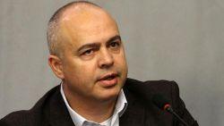Георги Свиленски: Залогът на местните избори не е само София, а България