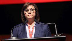 Депутатите отложиха партийните консултации за намаляване на субсидиите