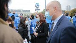 БСП: Предложените от управляващите промени в Кодекса на труда са в ущърб на българския работник