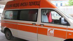 Асоциацията на спешните медици обвини държавата, че не ги зачита