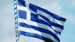 Ново ограничение за влизане в Гърция от тази вечер