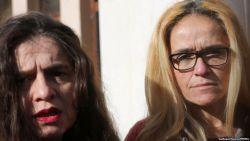 Осъдиха Иванчева на 20 години затвор