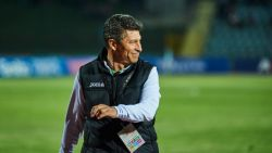 Балъков обяви състава за мачовете с Чехия и Косово