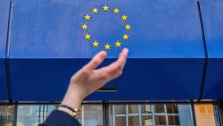 Купеният вот на Европейските избори се е доказвал с преференции за хора на по-задни места в листите