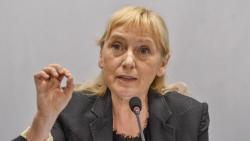"""БСП ще предостави на прокуратурата документи за """"Къщата в Барселона"""""""