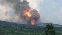 """И на втора инстанция няма виновни за смъртта на 15 души в завод """"Миджур"""""""