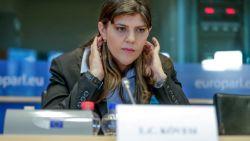 Лаура Кьовеши: В Югоизточна Европа не се свенят да крадат от еврофондове
