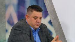 """""""Студио Икономика"""" с Нора Стоичкова (6.2.2020), Част 1"""