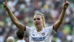 Започва Световното по футбол за жени