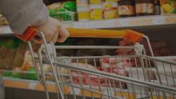 Цените на храните у нас гонят средните за Европа