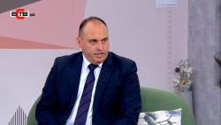 Нашият следобед с БСТВ (29.10.2020), гост: Румен Гълъбинов - финансов експерт