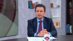 """""""Актуално от деня"""" с водещ Стоил Рошкев (12.11.2020)"""