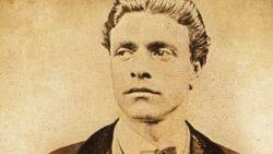 Отбелязваме 182 години от рождението на Апостола на свободата Васил Левски