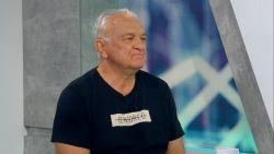 """""""Студио Икономика"""" с Нора Стоичкова (11.07.2019), гост: Сашо Диков"""