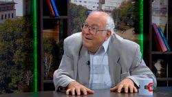България се събужда (01.07.2019 г.), гост проф. Георги Георгиев