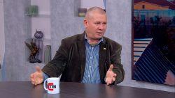 """""""Актуално от деня"""" с водещ Велизар Енчев (22.10.2020)"""