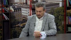 """""""Актуално от деня"""" с водещ Александър Симов (29.9.2021)"""