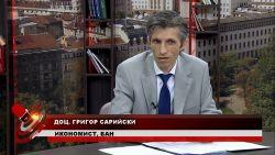 """""""Актуално от деня"""" с водещ Николай Грозданов (10.9.2021)"""