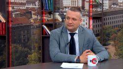 """""""Актуално от деня"""" с водещ Николай Грозданов (21.4.2021)"""