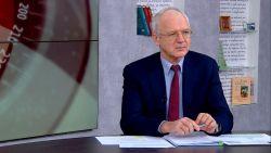 """""""Актуално от деня"""" с водещ Александър Симов (2.12.2020)"""
