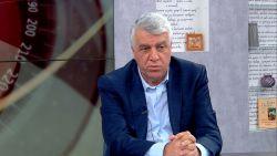 """""""Актуално от деня"""" с водещ Николай Грозданов (10.3.2021)"""