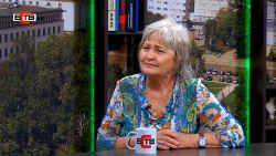 България се събужда (05.06.2019 г.), гост проф. Донка Байкова