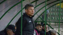 Красимир Балъков официално пое националния отбор по футбол