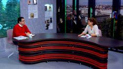 България се събужда (11.06.2019 г.), гост д-р Блага Чонова, невролог
