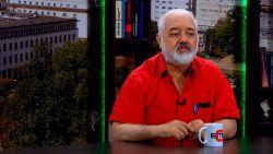 България се събужда (11.06.2019 г.), гост Бойко Ламбовски, поет и публицист