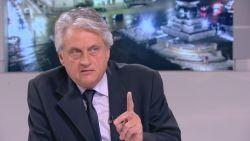 Бойко Рашков: Недопустимо е прокуратурата да публикува записи от СРС
