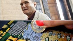 """Прокуратурата гръмна : щастливците - милионери от """"Националната лотария"""", реално не съществуват"""