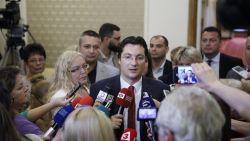 ГЕРБ и ДПС сe разбраха за отворено финансиране на партиите