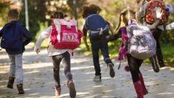Стратегията за детето се промъква в нормативни актове